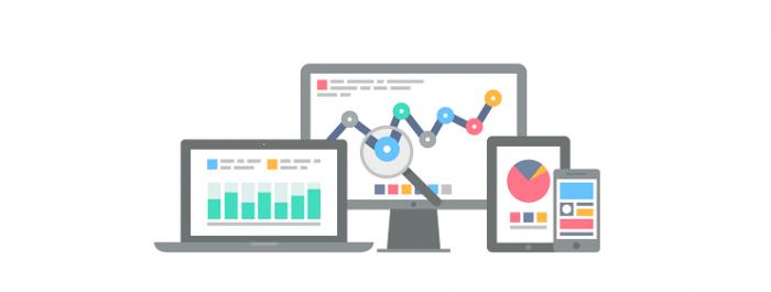 Učinkovit digitalni marketing zahteva neprestano merjenje in izboljšave