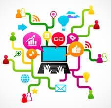 orodja za digitalni marketing