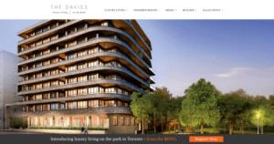 izdelava spletnih strani po meri za hotele in turizem
