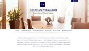 izdelava web strani za pravnike in odvetnike