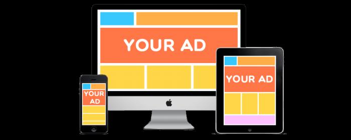 prikazno spletno oglaševanje retargeting remarketing