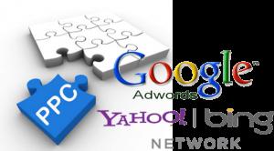 iskalni marketing in oglaševanje v iskalnikih